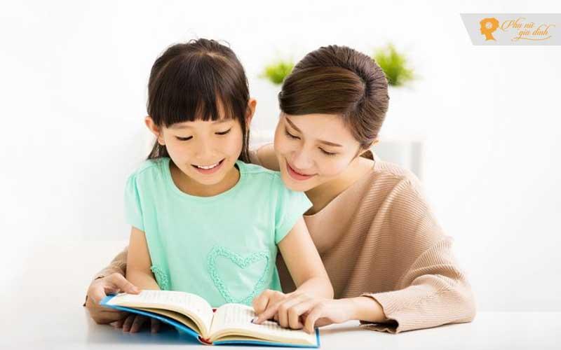 Mẹ chồng và nàng dâu thường xung đột trong phương pháp nuôi dạy con cái.