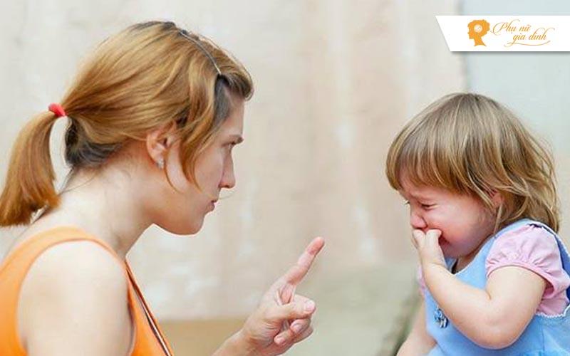 """Bí quyết giáo dục con cái từ tinh thần """"Tôn sư trọng đạo"""""""
