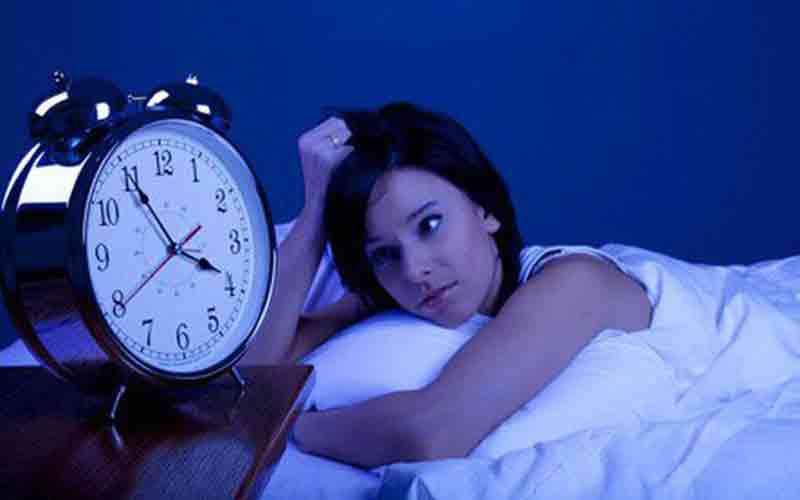 Những việc làm thường xuyên vào mỗi tối giúp sức khỏe tốt hơn. (Ảnh: Internet)